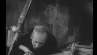 """The Overcoat (""""Шинель"""") (1926) - 7/7"""