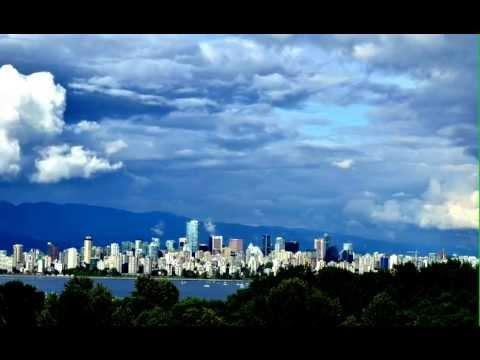 TL Vancouver skyline  Broadband