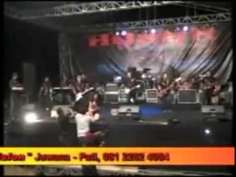 Utami Dewi Fortuna & Sodiq   Kebelet   Monata Horor Rembang 2012
