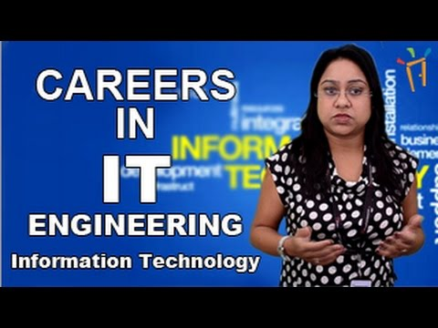 CAREERS IN IT-Information Technology,GATE,Software Jobs,MBA,MTech,campus placements,salary ...