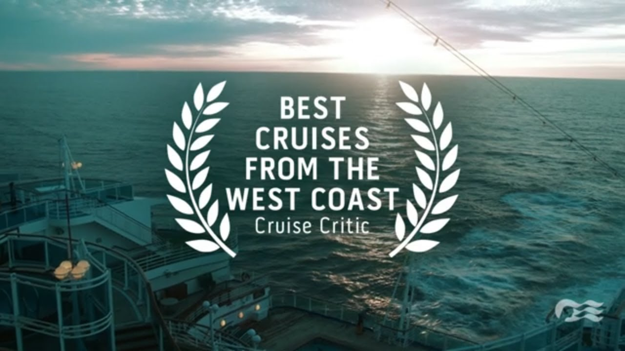 Best Costco Wines 2020 2020 2021 California Coast Cruises   Princess Cruises