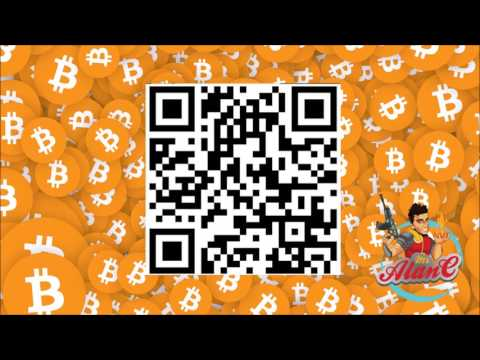 Get Bitcoin Donations - Post Bitcoin Donation Requests - How To Get Free Bitcoins