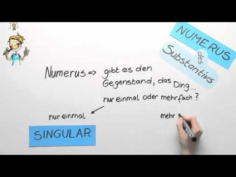 Was Ist Ein Multiplikator