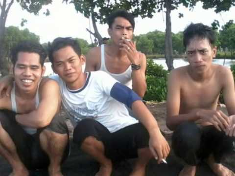 2BM serangnesia Eh eneng sayang by ipoel