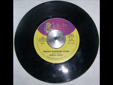 Heads High / Filthier Riddim Mix ~ Dubwise Selecta 90's Dancehall Massive DJ Reggae