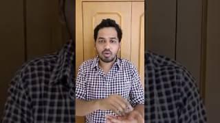 Hip Hop Aadhi distances from protests : LIVE speech | Jallikattu Protest