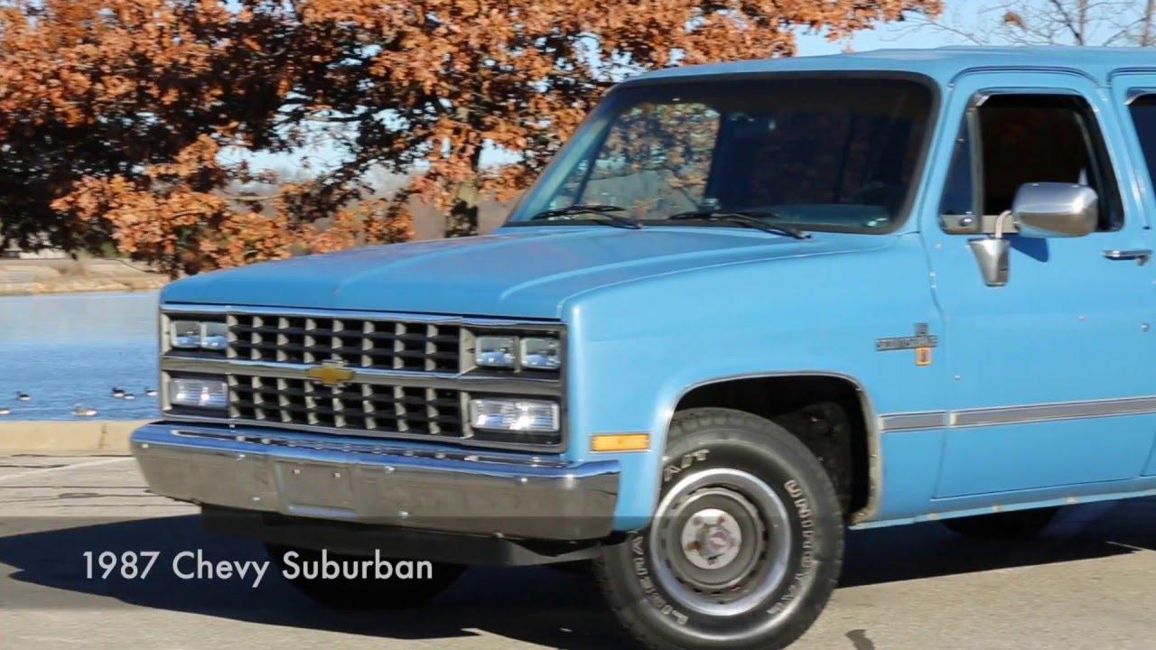 Lmc Truck Chevy >> Lmc Truck Michael B S Chevy S