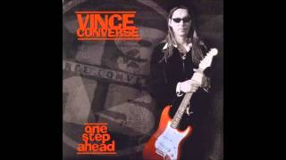 Vince Converse - Lonesome