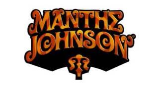 Download MAΝΤΗΣ JOHNSON-7 EURO AΠΟ ΤΟ ΜΙΧΤΑΡΕ ΜΠΟΥΜΕΡΑΓΚ MP3 song and Music Video