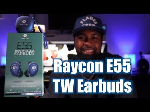 raycon-e55-tw-earbuds-|-unboxing-&-first-impressions