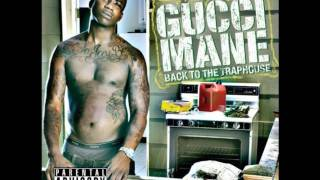 12. I 39 M Cool Gucci Mane Back to the Traphouse.mp3