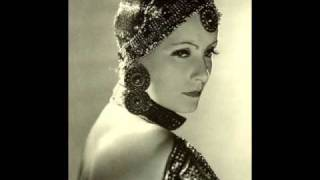 Rudy Vallée - Baby, Oh Where Can You Be?, 1929