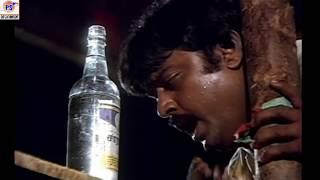 Oru Moonu Mudichaaley || ஒரு மூணு முடிச்சாலே ||Malaysia Vasudevan H D Song