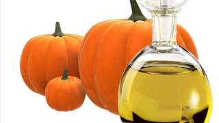 Pumpkin Seed Oil Health Benefits