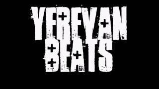 MiyaGi & Эндшпиль - За Идею (Lyrics/Текст/Cлова)