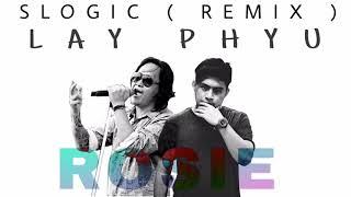 Rosie  S Logic Remix