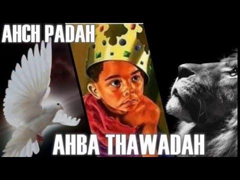 Ahba Thawadah - Ahch Padah