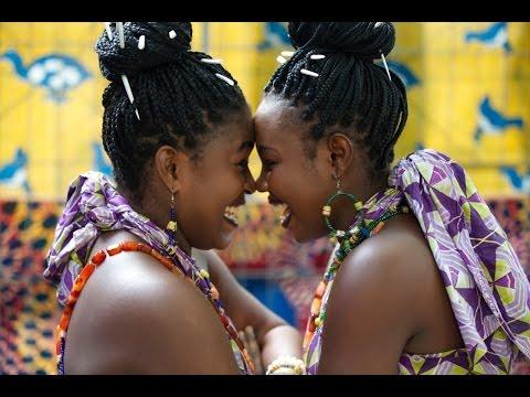 AFH611 - The Ghana Bigshots - Duade Aguao & Don't Spoil my Name