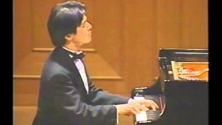 Chopin 24 Preludes op.28 Complete Masahi Katayama ショパン 24の前奏曲 作品28 全曲 片山優陽