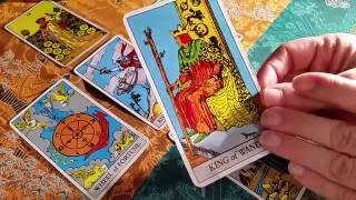 SCORPIO JULY HOROSCOPE GENERAL LOVE FREE TAROT PSYCHIC READING 2016