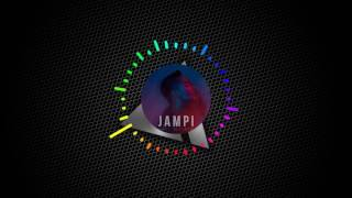 Jampi - Hael Hussain (Instrumental)