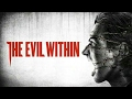 The Evil Within - BR Gameplay - @LuSamanntha - Parte 9