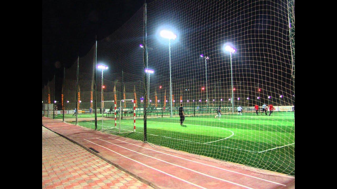 كرة القدم في مصر