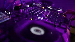Nyar Beats vol 4 Breakbeat Mix Tracklist