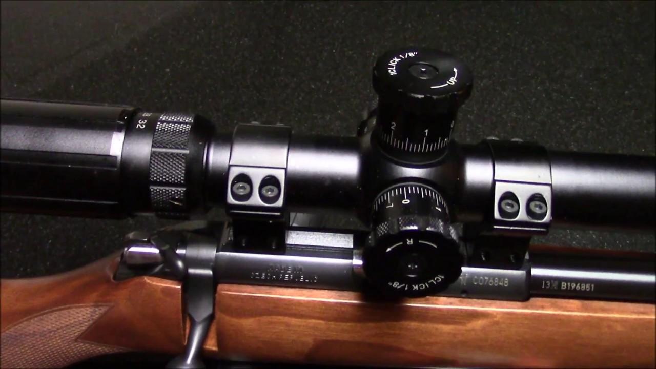 Cz 455 varmint review youtube - Cz 455 Varmint 22 Lr 100 Yard Offhand Amazing Shot