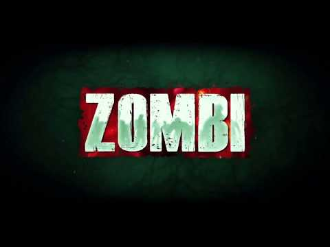 Trailer Music Zombi Video Game (Ubisoft) / Soundtrack Zombi (Theme Song)