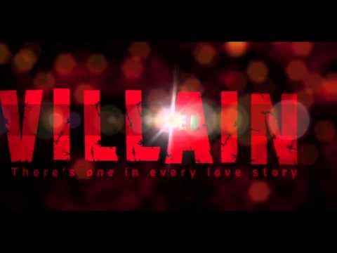 Humdard-Ek Villain (2014) Hindi movie song lyrics with translation