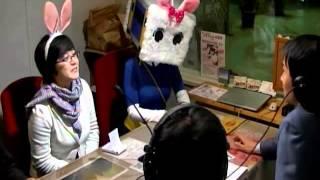 佐久広域向上委員会2014.04.25.ON AIR