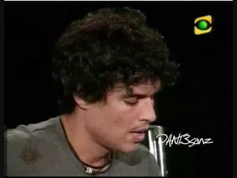 (8/9) BAYLY ((HQ)) Pedro Suarez  nos canta (29 nov. 2009)