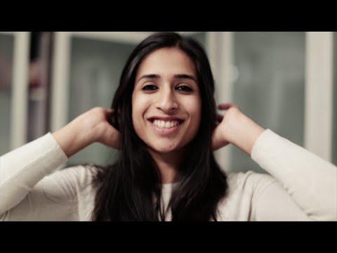 Dehlvees - Mann Basiya | Official Music Video | Akshay Raheja, Suhail Yusuf Khan