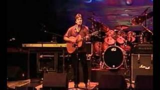 Craig Fuller - Long Time Till I Get Over You - 03/21/08