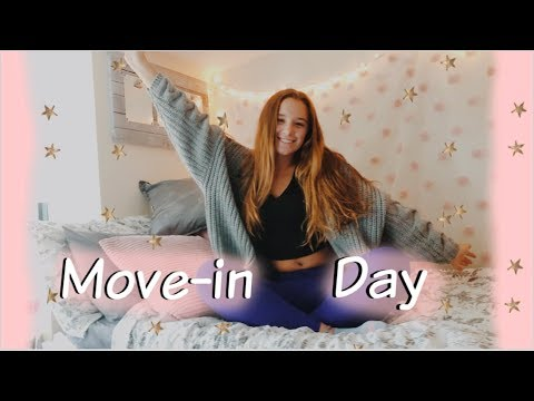 college-move-in-day-vlog!!!-|-penn-state-university