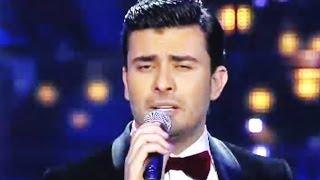 "#MBCTheVoice - ""الموسم الثاني - ستار سعد ""يا أمي"