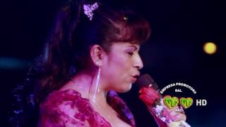 Delia Chávez   TU AMOR NO ERA PARA MI   EPRAL PRODUCCIONES