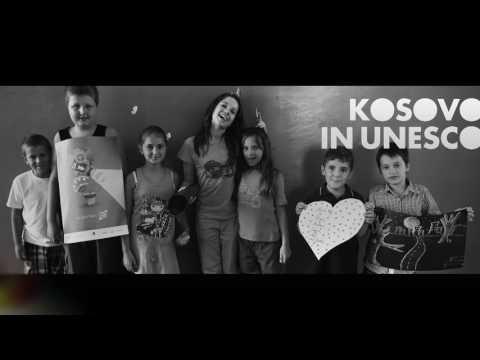 Express Story: Kosova sërish në UNESCO, çfarë do të bëjë Serbia kësaj radhe?