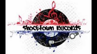 Unbreakable Remix - Michael Jackson (Feat. Kurupt. 2Pac and Biggie) By DJ Mixza