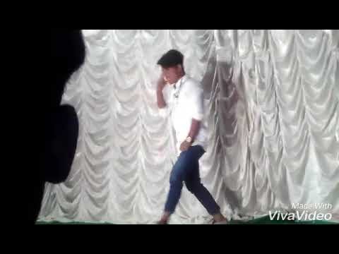 Soni superstar dance hip hop dancer Karan soni