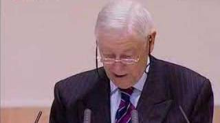 Peace Conference with Hadhrat Khalifatul Massih V - Part 04