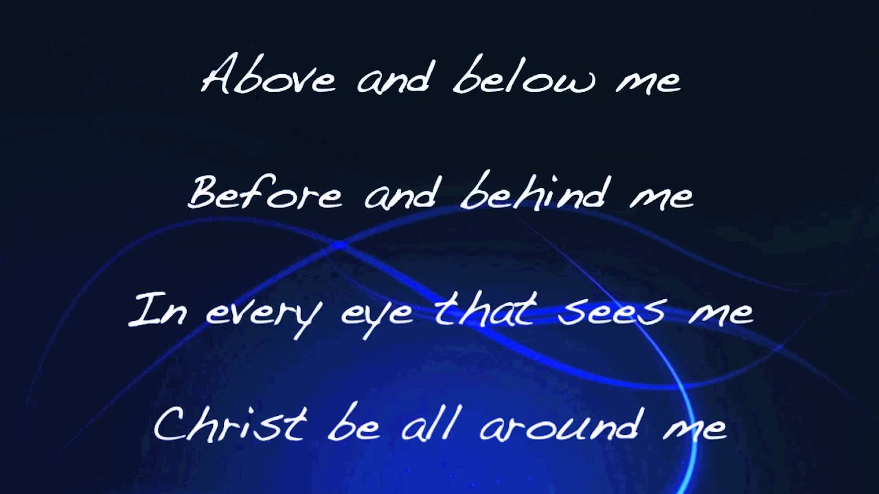leeland-christ-be-all-around-me-with-lyrics-2014-gary-mcduffee