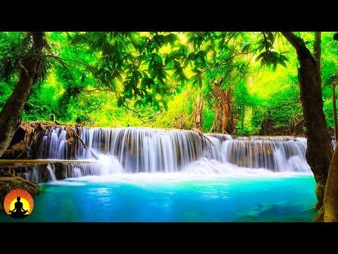🔴 Relaxing Piano Music 24/7, Sleep Music, Meditation Music, Piano Music, Relax, Study, Sleep, Piano