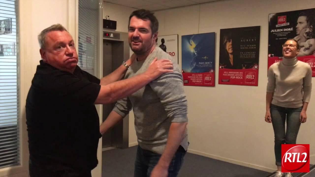 Rtl2 Dirty Dancing