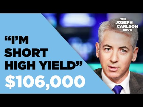 Am I Quitting Dividend Investing? | Joseph Carlson Ep. 105