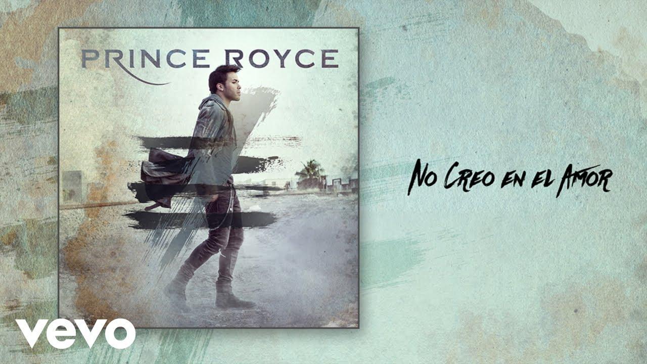 prince-royce-no-creo-en-el-amor-audio-princeroycevevo