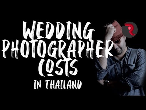 wedding-photographers-costs-in-thailand- -photography-&-videography-fees-in-thailand