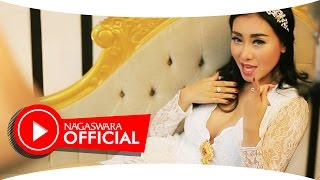 Baby Sexyola - Gila Gila Kaya - Official Music Video - NAGASWARA