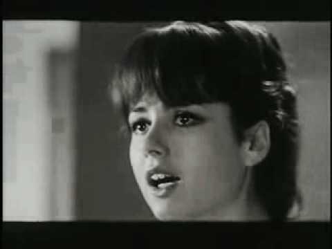 Rita Pavone Dio Come Te Amo!